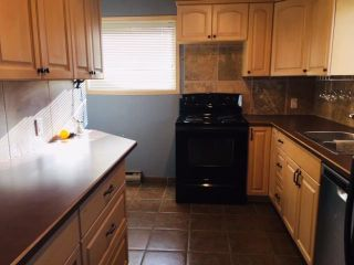 Photo 19: 4986 LUCK AVENUE in Canal Flats: House for sale : MLS®# 2456103