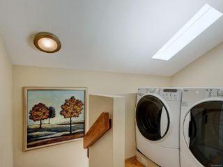 Photo 23: 147 Cambridge St in : Vi Fairfield West Multi Family for sale (Victoria)  : MLS®# 886819