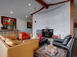 Photo 12: 5063 Catalina Terr in : SE Cordova Bay House for sale (Saanich East)  : MLS®# 859966