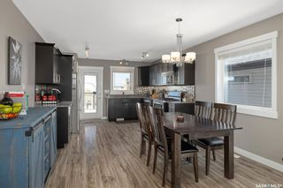 Photo 4: 88 Martens Crescent in Warman: Residential for sale : MLS®# SK866812