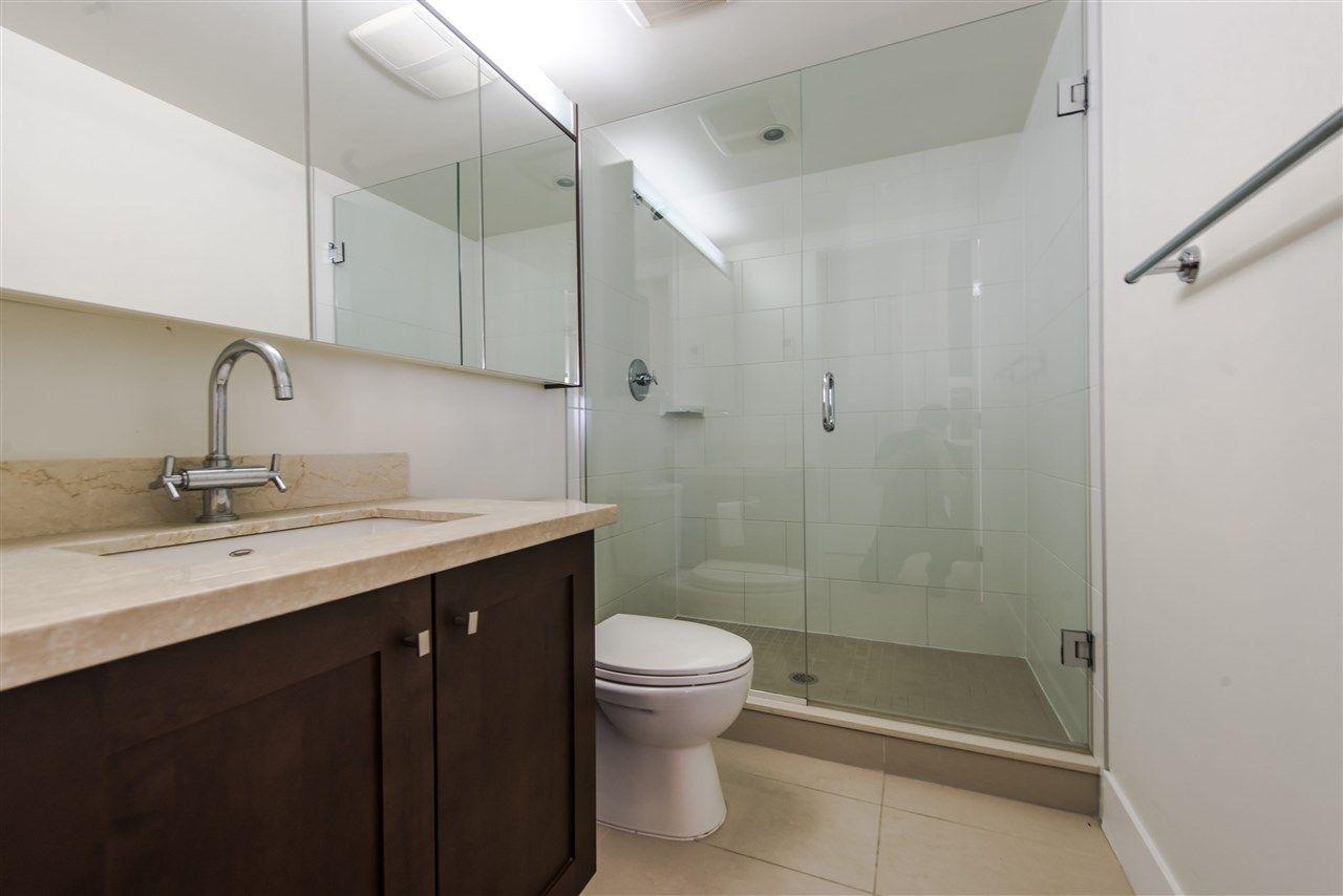 """Photo 15: Photos: 2901 888 HOMER Street in Vancouver: Downtown VW Condo for sale in """"Biasley"""" (Vancouver West)  : MLS®# R2010144"""