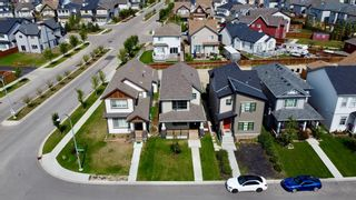 Photo 2: 8 COPPERPOND Avenue SE in Calgary: Copperfield Detached for sale : MLS®# C4296970