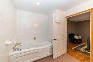 Photo 21: 10706 97 Avenue: Morinville House for sale : MLS®# E4247145