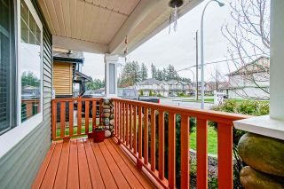 Photo 35: 32633 EGGLESTONE Avenue in Mission: Mission BC House for sale : MLS®# R2557371