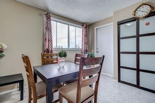 Photo 12: 1309 Ranchlands Road NW in Calgary: Ranchlands Row/Townhouse for sale : MLS®# A1060522
