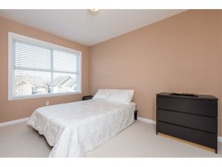 """Photo 12: 89 3088 FRANCIS Road in Richmond: Seafair Townhouse for sale in """"SEAFAIR WEST"""" : MLS®# R2258472"""