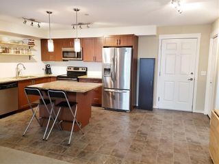 Photo 3: 2105 279 COPPERPOND Common SE in Calgary: Copperfield Apartment for sale : MLS®# C4296739