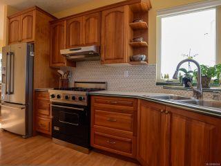 Photo 12: 1417 SABRE Court in COMOX: CV Comox (Town of) House for sale (Comox Valley)  : MLS®# 806934