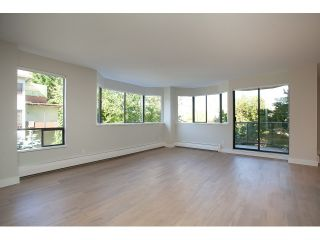 Photo 5: 3B 1568 West 12th ave in Vancouver: Fairview VW Condo for sale (Vancouver West)  : MLS®# R2000963