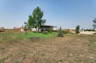 Photo 40: 183082 Range Road 264: Rural Vulcan County Detached for sale : MLS®# A1136426