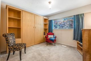 Photo 14: 3509 CHRISDALE Avenue in Burnaby: Government Road House for sale (Burnaby North)  : MLS®# R2619411