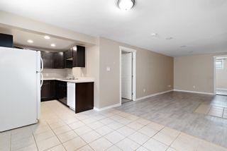 Photo 27: 6315 152 Avenue in Edmonton: Zone 02 House for sale : MLS®# E4246972