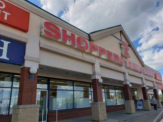 Photo 45: 108 10935 21 Avenue in Edmonton: Zone 16 Condo for sale : MLS®# E4231386