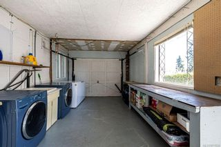 Photo 36: 4208 Morris Dr in : SE Lake Hill House for sale (Saanich East)  : MLS®# 871625