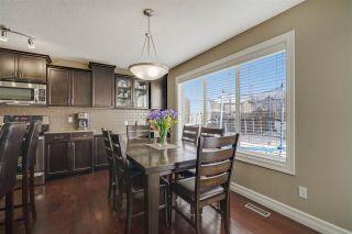 Photo 43: 1238 WESTERRA Crescent: Stony Plain House for sale : MLS®# E4228332