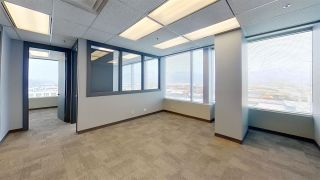 Photo 10: 330 177 VICTORIA Street in Prince George: Downtown PG Office for lease (PG City Central (Zone 72))  : MLS®# C8038353