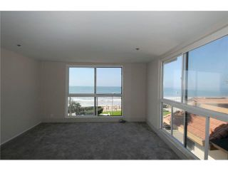 Photo 5: PACIFIC BEACH All Other Attached for sale : 2 bedrooms : 4667 Ocean Blvd # 301