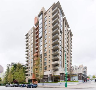"""Photo 37: 303 7225 ACORN Avenue in Burnaby: Highgate Condo for sale in """"Axis"""" (Burnaby South)  : MLS®# R2574944"""