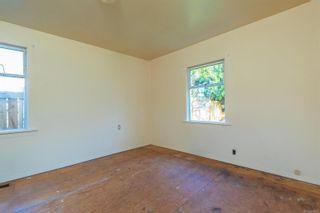Photo 38: 3107 Mckay St in Chemainus: Du Chemainus House for sale (Duncan)  : MLS®# 871871