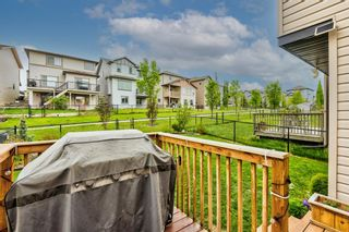 Photo 15: 240 PANORA Close NW in Calgary: Panorama Hills Detached for sale : MLS®# A1114711