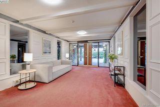 Photo 18: 426 964 Heywood Ave in VICTORIA: Vi Fairfield West Condo for sale (Victoria)  : MLS®# 833350