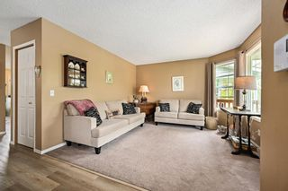 Photo 31: 154 Bridleglen Road SW in Calgary: Bridlewood Detached for sale : MLS®# A1113025