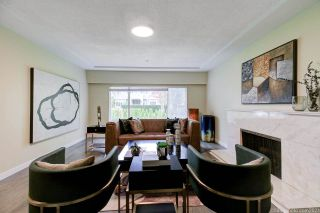 Photo 11: 5745 CHURCHILL Street in Vancouver: South Granville House for sale (Vancouver West)  : MLS®# R2573235