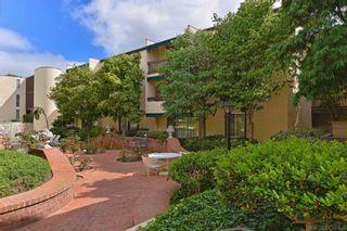 Photo 23: LA JOLLA Condo for sale : 2 bedrooms : 6455 La Jolla Blvd #115