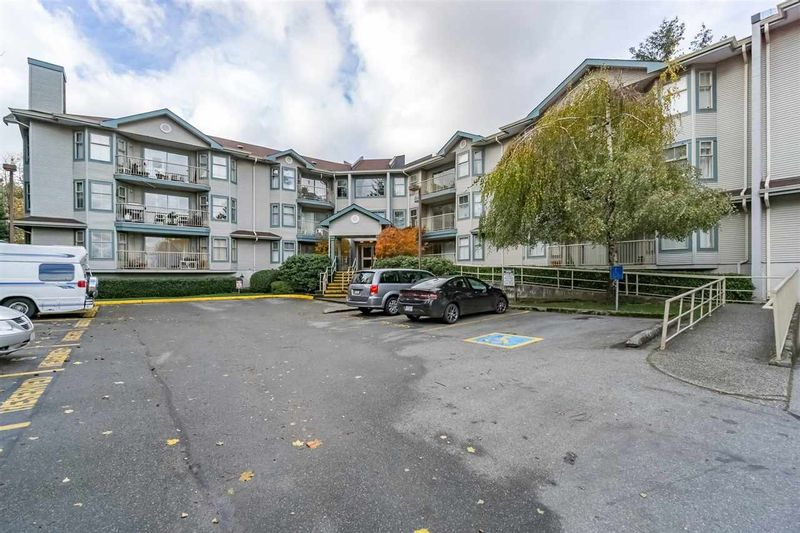 FEATURED LISTING: 204 - 10743 139 Street Surrey