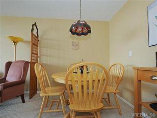 Photo 9: 2202 647 Michigan St in VICTORIA: Vi James Bay Condo for sale (Victoria)  : MLS®# 734329