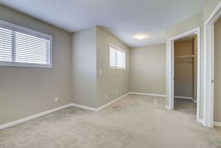 Photo 36: 71 171 BRINTNELL Boulevard in Edmonton: Zone 03 Townhouse for sale : MLS®# E4223209