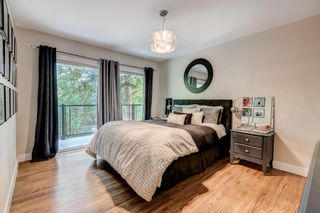 Photo 25: 62 Massey Place SW in Calgary: Mayfair Detached for sale : MLS®# A1132733