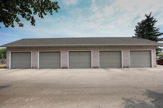 Photo 38: 3 66 Willowlake Crescent in Winnipeg: Niakwa Place Condominium for sale (2H)  : MLS®# 202118452