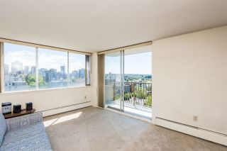 """Photo 4: 1508 1251 CARDERO Street in Vancouver: West End VW Condo for sale in """"SURFCREST"""" (Vancouver West)  : MLS®# R2274276"""