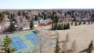 Photo 49: 136 Brabourne Road SW in Calgary: Braeside Detached for sale : MLS®# A1097410