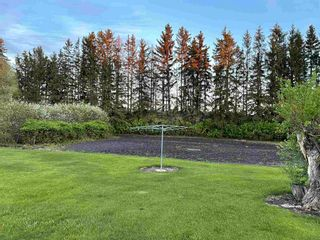 Photo 11: 60417 RGE RD 265: Rural Westlock County House for sale : MLS®# E4246856