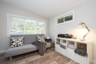 Photo 10: 1542 KIRKWOOD Road in Delta: Beach Grove House for sale (Tsawwassen)  : MLS®# R2139675