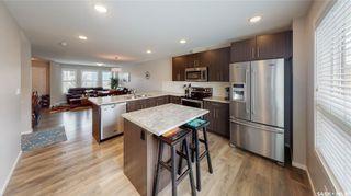 Photo 15: 5413 Green Brooks Way East in Regina: Greens on Gardiner Residential for sale : MLS®# SK859283