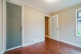 Photo 28: 16380 11 Avenue in Surrey: King George Corridor House for sale (South Surrey White Rock)  : MLS®# R2625299