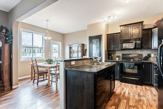 Photo 5: MORNINGSIDE: Airdrie Detached for sale