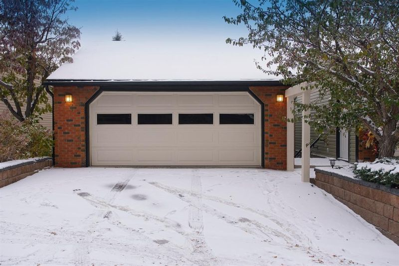 FEATURED LISTING: 30 - 448 Strathcona Drive Southwest Calgary