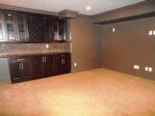 "Photo 10: 17315 0A Avenue in Surrey: Pacific Douglas House for sale in ""Summerfield"" (South Surrey White Rock)  : MLS®# F1300365"