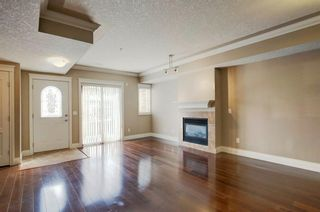 Photo 9: 102 1728 35 Avenue SW in Calgary: Altadore Row/Townhouse for sale : MLS®# A1101740