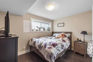 Photo 19: 4330 UNION Street in Burnaby: Willingdon Heights House for sale (Burnaby North)  : MLS®# R2557923