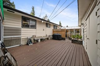 Photo 6: 3304 Barr Road NW in Calgary: Brentwood Detached for sale : MLS®# A1146475