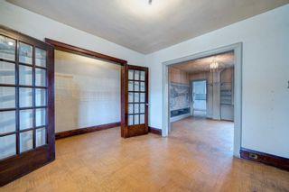 Photo 6: 58 Corbett Avenue in Toronto: Rockcliffe-Smythe House (2-Storey) for sale (Toronto W03)  : MLS®# W5313520