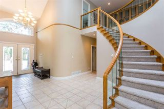 """Photo 16: 20260 28 Avenue in Langley: Brookswood Langley House for sale in """"BROOKSWOOD"""" : MLS®# R2403878"""