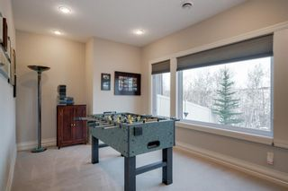 Photo 27: 52 ASPEN CLIFF Close SW in Calgary: Aspen Woods Detached for sale : MLS®# A1059972