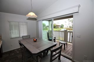 Photo 8: CARLSBAD WEST Manufactured Home for sale : 3 bedrooms : 7120 San Bartolo Street #2 in Carlsbad