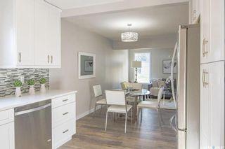 Photo 8: 1704 Wilson Crescent in Saskatoon: Nutana Park Residential for sale : MLS®# SK732207